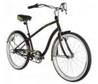 """Велосипед Stinger 26"""" Cruiser NEXUS 18"""""""