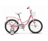 "Велосипед 18"" Stels Flyte Lady"