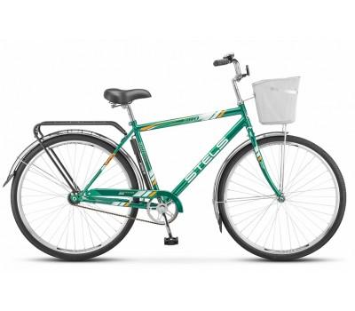 """Велосипед 28"""" Navigator 300 Gent"""