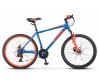 "Велосипед 26"" Stels Navigator 500 MD"
