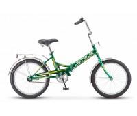 """Велосипед 20"""" Pilot 410"""