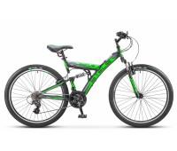 """Велосипед Focus V 26"""" 18-sp"""