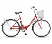 """Велосипед Pilot 810 26"""""""