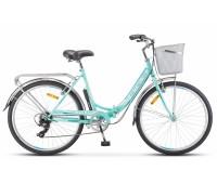 """Велосипед Pilot 850 26"""""""