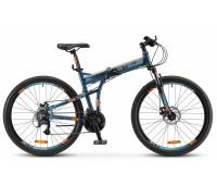 "Велосипед 26"" Pilot 950 MD"