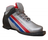 Ботинки лыжные MARAX ACTIVE NN75