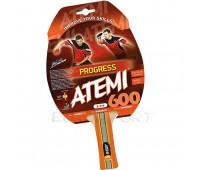 Ракетка для н/т Atemi 600