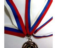 Лента для медалей