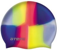 Шапочка для плавания ATEMI детский MC404