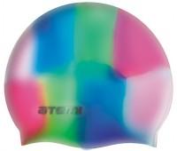 Шапочка для плавания ATEMI детский MC405