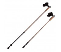 Палки для скандинавской ходьбы NWS-03A
