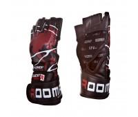 Перчатки ММА RBG-151 Dyex