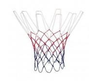 Сетка баскетбольная для кольца