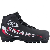 Ботинки лыжные NNN Spine Smarta 357