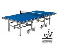Теннисный стол Champion - профессиональный турнирный стол
